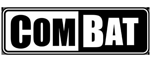 sada-combat-logo