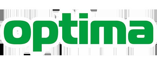 sada-optima-logo