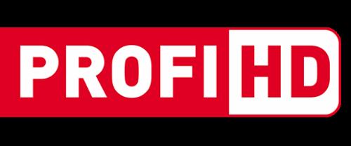 sada-profi-hd-logo